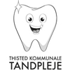 Logo for tandplejen