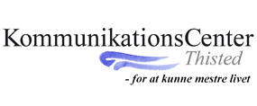 Kommunikationscenter Thisted
